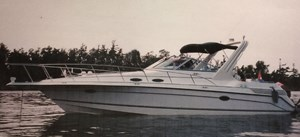 DORAL 350SC 1996