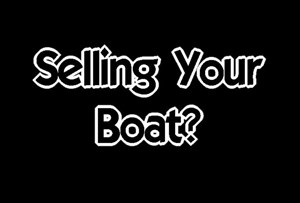 Selling Your Boat? DHM Consignment Program 2019