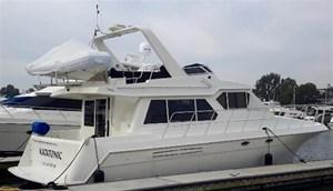 NAVIGATOR 4400 2005