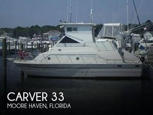 Carver 1977