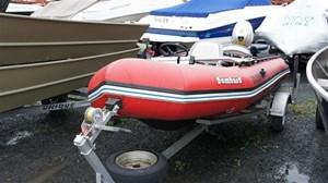 Bombard AEROTEC 420 2000