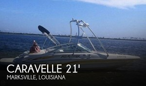Caravelle 2006