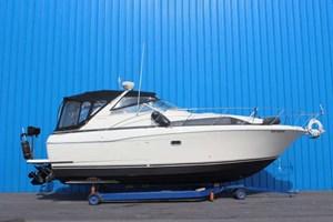 Bayliner 3255 AVANTI 1996