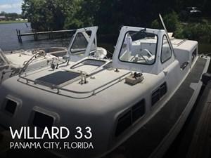 Willard 1987