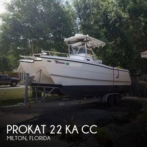 ProKat 2005