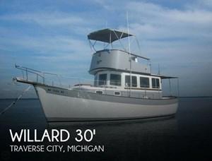 Willard 1974