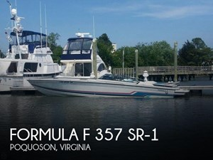 Formula 1990