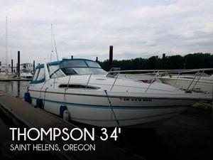 Thompson 1992