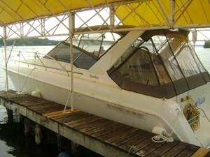 Silverton 34 X 1994
