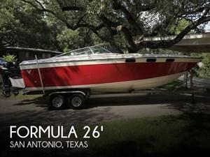 Formula 1979