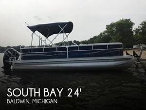 South Bay 2011