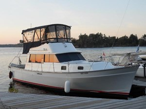 Trawler Boats for Sale in Ontario - Page 1 of 3 - BoatDealers ca