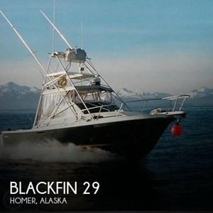 Blackfin 1990