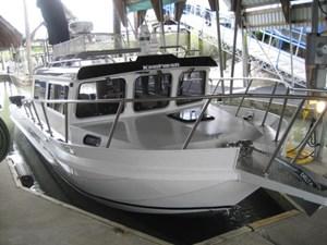 KingFisher 3025 Offshore Destination 2015