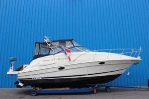 Doral 300 SE 1999