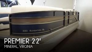 Premier 2013