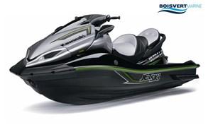 Kawasaki ULTRA LX JT1500 KFF 2015