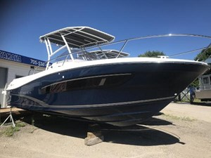 Jeanneau Boats for Sale in Ontario - Page 1 of 3 - BoatDealers ca