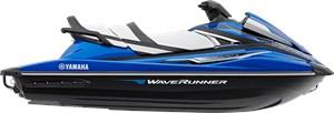 Yamaha VX Cruiser 2019