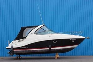 Rinker 290 EXPRESS 2013