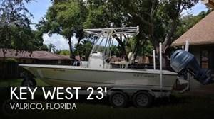 Key West 2017