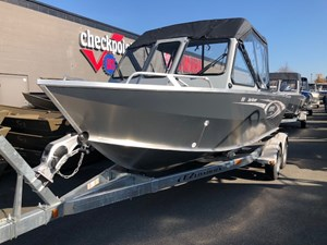 Hewes Boats for Sale in British Columbia - Page 1 of 3 - BoatDealers ca