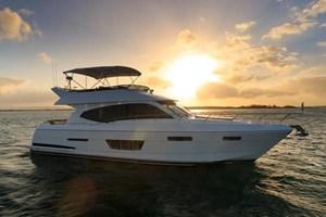 2021 Whitehaven 6000 Sunbridge