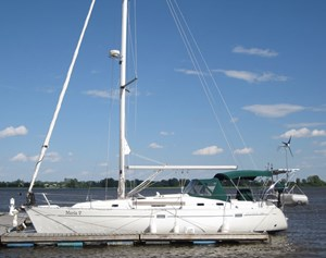 Sail Boats for Sale in Ontario - Page 1 of 17 - BoatDealers ca