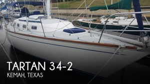 Tartan Boats for Sale - Page 1 of 2 - BoatDealers ca