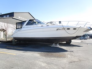 Sea Ray Boats for Sale in Sherbrooke, QC - Page 1 of 6