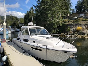 Boats for Sale in Sunshine Coast, BC - Page 1 of 128 - BoatDealers ca