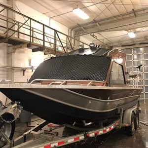 Aluminum Boats For Sale Bc >> Aluminum Fishing Boats For Sale In British Columbia Page 1 Of 13
