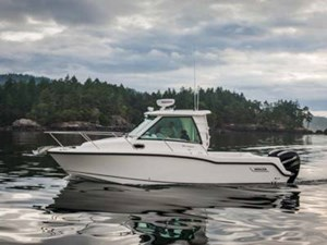 Fishing Boats for Sale and between $150000 and $249999 - Page 1 of 5