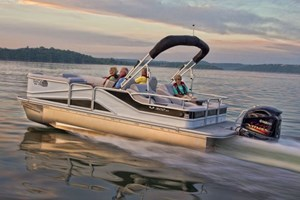 Hewescraft 180 Sportsman 2019 New Boat for Sale in Port Coquitlam