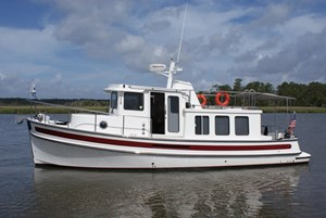 Trawler Boats for Sale and between $150000 and $249999