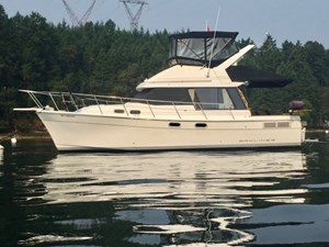 Motor Yachts Boats for Sale in British Columbia - Page 1 of 5