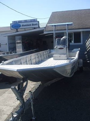 Boats for Sale in Chilliwack, BC - Page 1 of 131 - BoatDealers ca