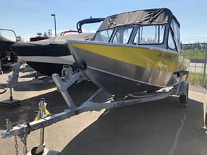 Hewescraft Boats for Sale - Page 1 of 3 - BoatDealers ca