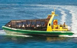 2002 Rico 50 passager