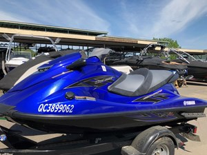 Used Yamaha Boats for Sale - Page 1 of 8 - BoatDealers ca