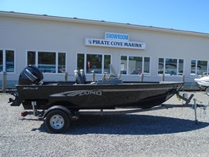 LUND Aluminum Fishing Boats for Sale - Page 1 of 3 - BoatDealers ca