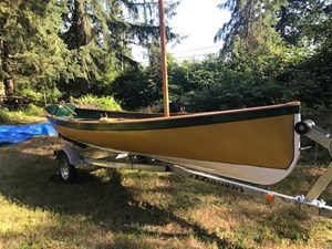 Boats for Sale in Comox, BC - Page 1 of 122 - BoatDealers ca