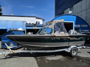 Dual Console Boats for Sale in British Columbia - Page 1 of 1