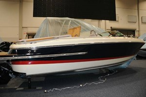 Chris-Craft Power Boats for Sale - Page 1 of 14 - BoatDealers ca