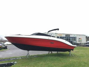 Sea Ray Power Boats for Sale in Ontario - Page 1 of 13 - BoatDealers ca