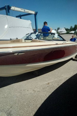 Chris-Craft Boats for Sale - Page 1 of 16 - BoatDealers ca