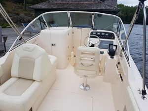 Grady-White Boats for Sale - Page 1 of 6 - BoatDealers ca
