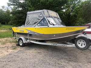 Used Jet Boat Boats for Sale - Page 1 of 9 - BoatDealers ca