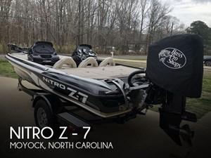 2014 Nitro Z - 7