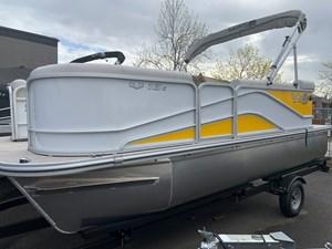 2020 G3 V18 Cruise